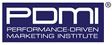 PDMI-logo-(r)-large.jpg