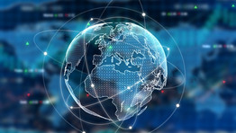 The 5 Most Important Considerations Before Going Global