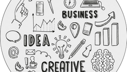 Great Creative Remains the Key to DTC Success