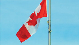 Expanding Your Global Footprint: Going Directly From the U.S. to Canada