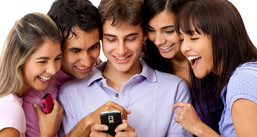 U.S. Hispanic Millennials: The Sweet Spot for Sales Growth