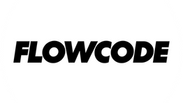The Future of TV Is Powered by Flowcode