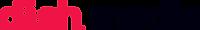 DISH_Media_RED+BLACK_LOGO_Horizontal_01102019-RGB.png