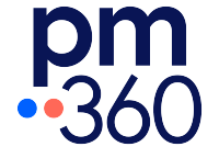 PremiumMedia360's On-Demand Webinar Focuses on Smarter Agency Growth With Data Automation