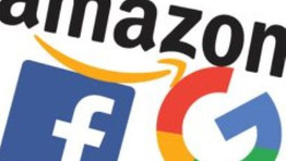 Amazon Sets Its Sights on Facebook-Google Duopoly