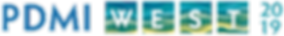 PDMI-West-header-for-signs.png