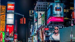 Reaching Profitable Scale With Hispanic Marketing