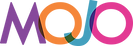 Mojo-Logo.png