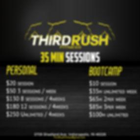 Thirdrushfitness 35min Sessions.jpg