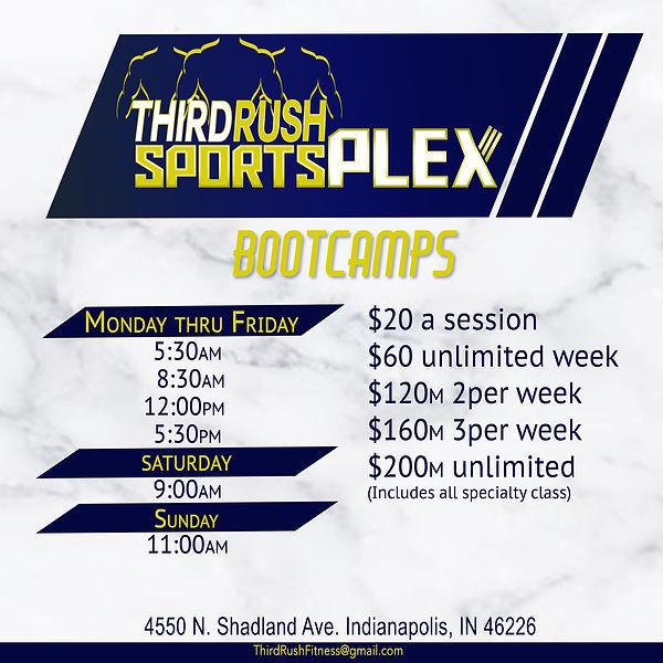 Thirdrush sportsplex Bootcamps.jpg