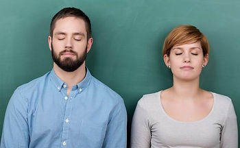 meditação mindfulness stress saúde