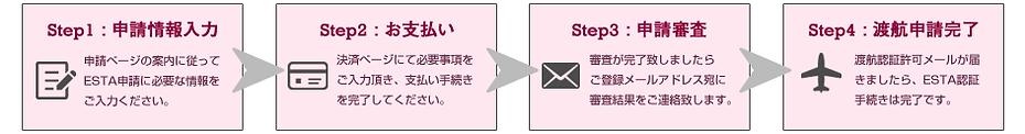 ESTA SKYLINE(エスタスカイライン)