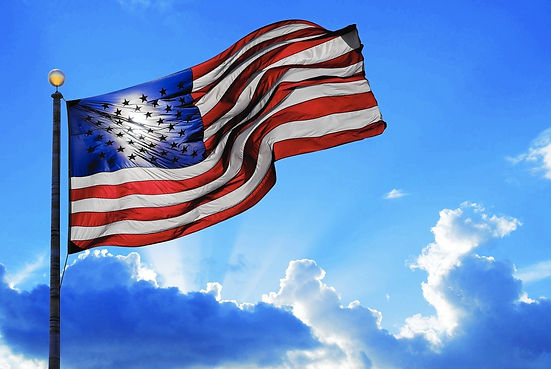 os-ed-letters-old-glory-070415-20150702-