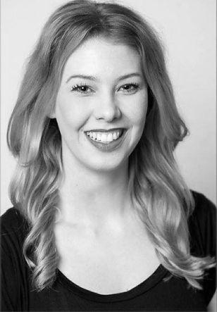 Lauren MacKinnin_Headshot.jpg