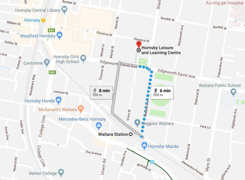 Hornsby Map.jpg