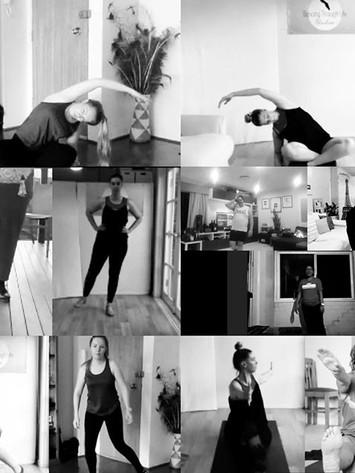 Dancing online since 2020 🤣  #dtlsdanceparty #dancingthroughlifestudios.jpg