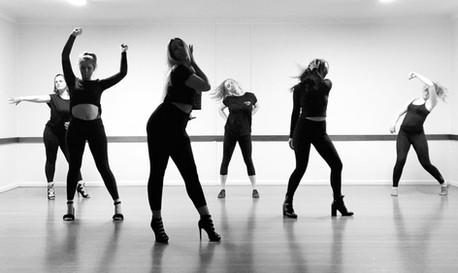 Dance Choreography.jpg