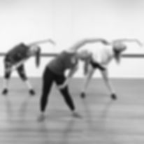 Stretch & Techique.jpg