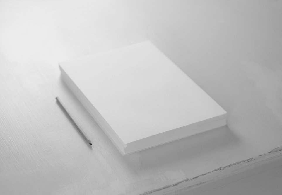 Paper Stack and Pencil.jpg