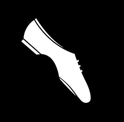 DTLS Shoe Logo.jpg