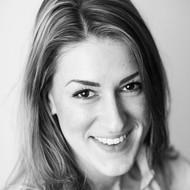 Angela Bianchi