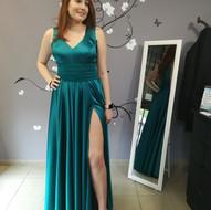 Daniela Tasciotti