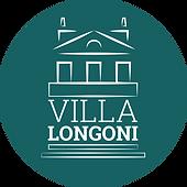 logo villa longoni.png