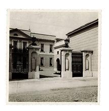 villa longoni.jpg