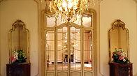 Villa Longoni_due sale.jpg