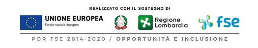 FseBeneficiari_Testata_Banner.jpg