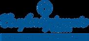 logo apa 2021b.webp