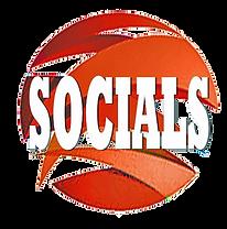 SOCIALS.png