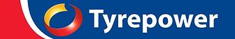 Tyrepower-Logo.png