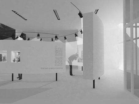 Откуп на конкурсниот труд - Кинотека на Македонија | 21.07.2015