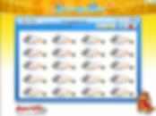 speedybee2.0-624x466.png