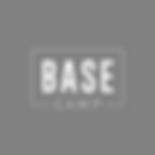 BaseCamp.png