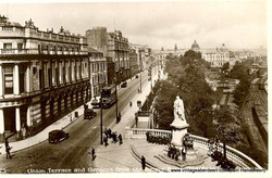 Union Terrace and Gardens (1929)