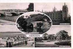 Aberdeen (1960)