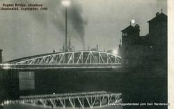 Regent Bridge (1906)