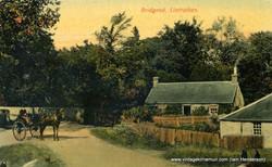 Bridgend, Lintrathen