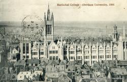 Marischal College (1906)