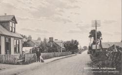 Northmuir, Kirriemuir (1931)
