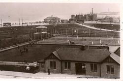 Aberdeen beach (1928)