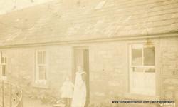 Southmuir Cottage (1910)