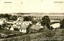 Tannadice, 1904