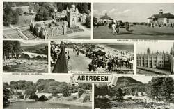 Aberdeen (1955)