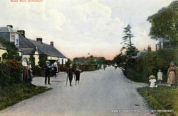 West Muir (Westmuir), 1908