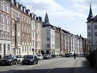 Frederiksbjergdaaarhusrykkede.jpg