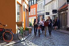 Latinerkvarteret-Aarhus.jpg
