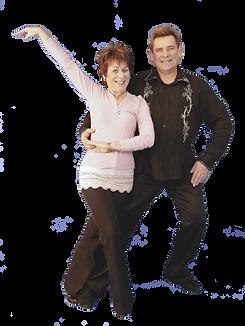 Herbert & Petra